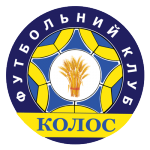 FK Kolos Kovalivka