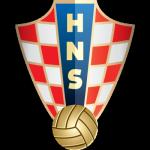 Croatie U19