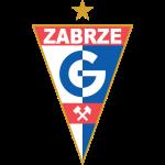 Górnik Zabrze U19
