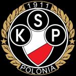 KS Polonia Varsovie