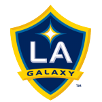 Los Angeles Galaxy Reserves