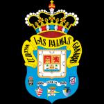 CA Las Palmas