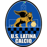 US Latina U19