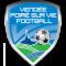 Vendée Poiré sur Vie Football