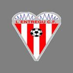 L'Entregu