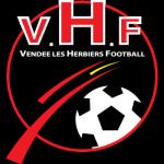 Vendée Les Herbiers Football II