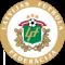 Lettonie U21