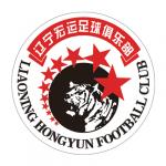 Liaoning Hongyun