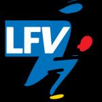 Liechtenstein U19
