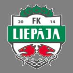 FK Liepāja