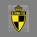Lierse K