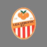 Lija Athletic FC