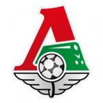 FK Lokomotiv Moskva U19