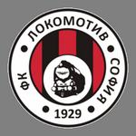 Lokomotiv Sf