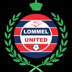 KFC Lommel