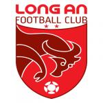 Long An FC