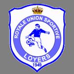Loyers II
