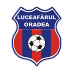 Luc. Oradea