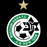 M Haifa