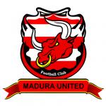 Madura Utd