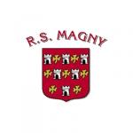 Magny Renaissance S U19