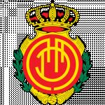 Real Club Deportivo Majorque