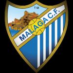 Málaga Club de Fútbol U19