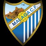 Málaga CF U17
