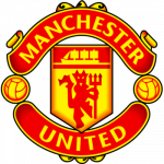 Manchester United B