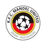 Mandel Utd