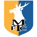 Mansfield Town FC B