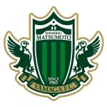 Matsumoto Yam