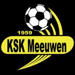 KSK Meeuwen