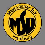 Meiendorf