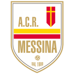 ACR Messine