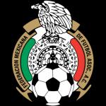 Mexique U16