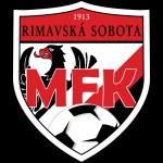 MFK Rimavská Sobota