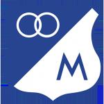 Millonarios FC SA