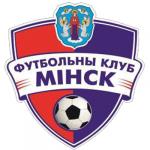 FC Minsk Under19