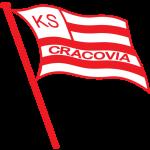 MKS Cracovia Cracovie