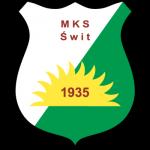 MKS Swit Nowy Dwór Maz