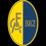 Modène FC