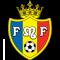Moldavie U21