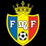 Moldavie U17