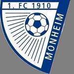 Monheim