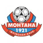 PFC Montana