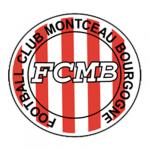 Montceau II