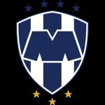 Rayados de Monterrey U20