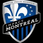 Montreal Impact U16