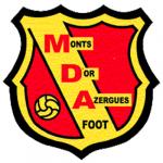 Goal FC